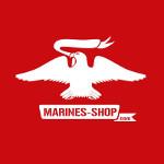 marine_sho_logo_150